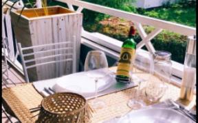 L'Atelier Gourmand à Rodrigues reçoit le second Best Restaurant de Maurice sur TripAdvisor | business-magazine.mu