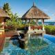Shanti Maurice Resort & Spa : l'hôtel ne sert pas de centre de quarantaine | business-magazine.mu