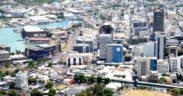 Croissance : la Banque mondiale revoit ses prévisions à la hausse | business-magazine.mu