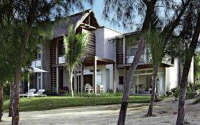 Sun Resorts : baisse de 13