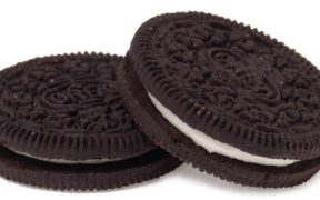 Les biscuits importés calent | business-magazine.mu