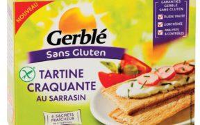 Pharmacie Nouvelle Une offre de produits diététiques | business-magazine.mu