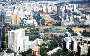 BA Investment Présence accrue au Kenya et au Mozambique | business-magazine.mu