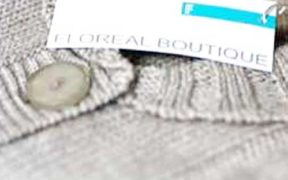 Groupe Ciel Processus continu de régionalisation | business-magazine.mu