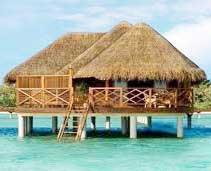 Sun Resorts Devenir un leader dans l'océan Indien | business-magazine.mu