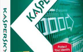 Comztek lance l'antivirus Kaspersky | business-magazine.mu