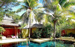 Paradise Cove L'Inde et le Moyen-Orient s'invitent à Anse La Raie | business-magazine.mu