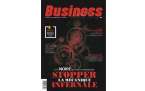 Liste noire de l'Union européenne : stopper la mécanique infernale | business-magazine.mu