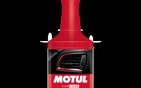La gamme Motul Car Care désormais disponible | business-magazine.mu