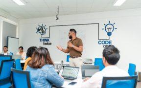 Tic : la TelfairNet Computer Society voit le jour | business-magazine.mu