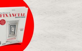 Édition 2020 du Directory of Financial Institutions: le secteur financier à la croisée des  chemins | business-magazine.mu