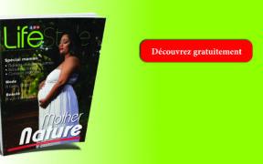 Lifestyle 153 | business-magazine.mu