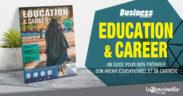 Education & Career 2020   business-magazine.mu