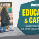 Education & Career 2020 | business-magazine.mu