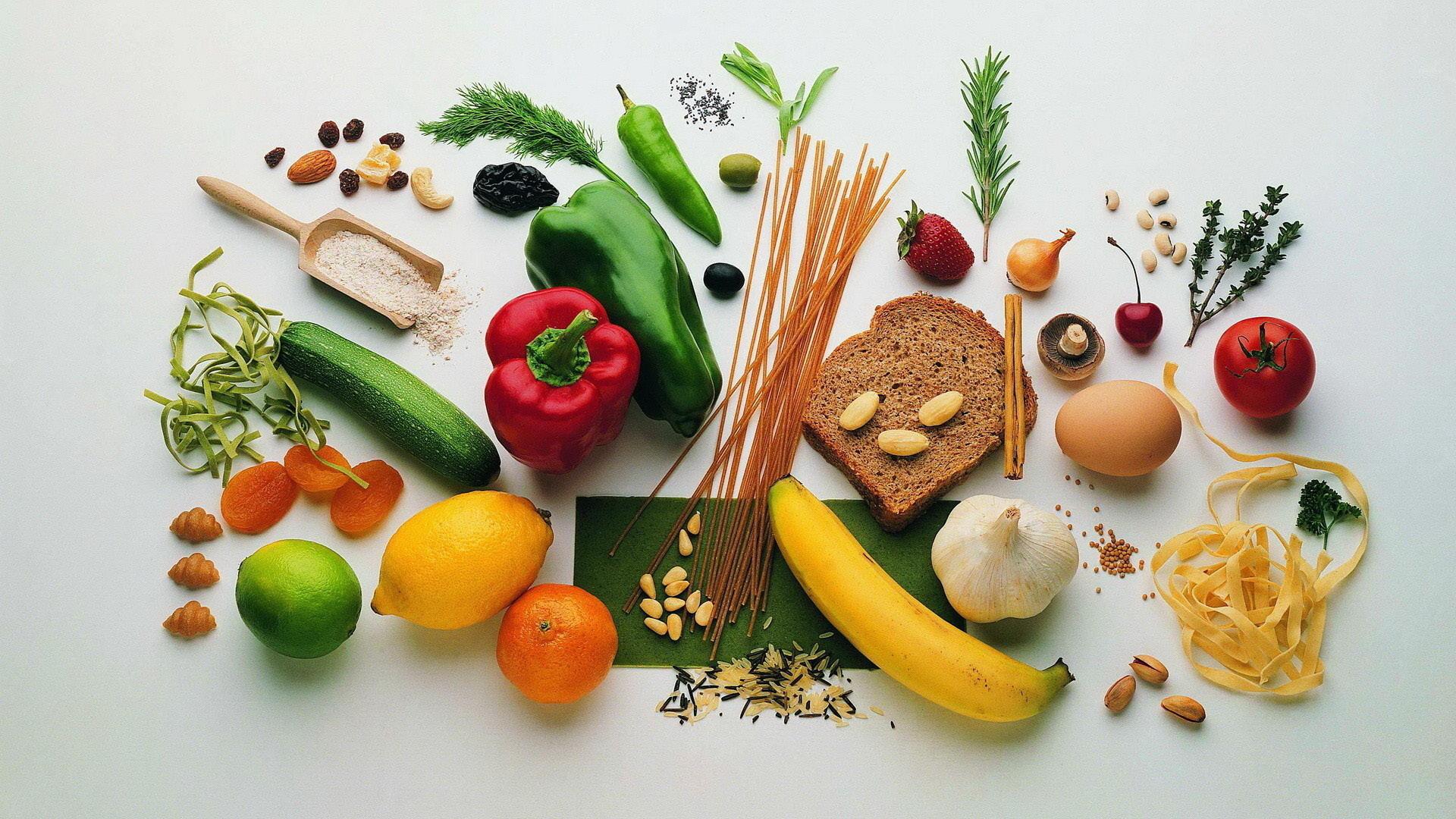 Alimentation saine - Une offre pléthorique | business-magazine.mu