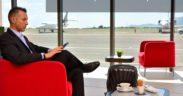 Le YU Lounge désormais labélisé «Feel Safe»   business-magazine.mu