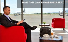 Le YU Lounge désormais labélisé «Feel Safe» | business-magazine.mu