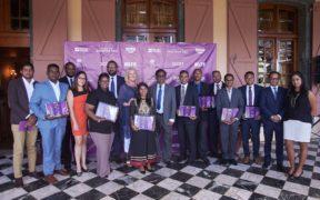 UK Alumni Awards: applications open for Mauritian candidates | business-magazine.mu