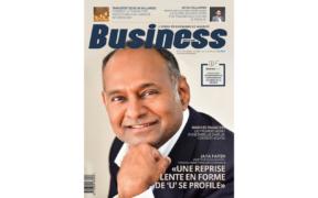 Jaya Patten : «Une reprise lente en forme de U se profile» | business-magazine.mu