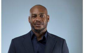 Bank One Ltd désignée par Afreximbank pour agir en tant que l'un de ses intermédiaires de financement du commerce (TFI) à Maurice | business-magazine.mu
