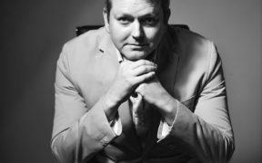 PAUL BAKER  (CEO d'International d'Economics) - «La Banque mondiale veut connecter les producteurs de la région» | business-magazine.mu