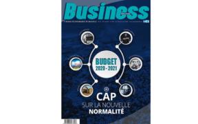 Budget 2020-21 : cap sur la nouvelle normalité | business-magazine.mu