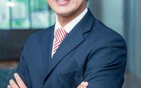 Yusuf Abdoollah (Partner-Risk Advisory Services