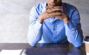 EMPLOIS - Déception et inquiétudes | business-magazine.mu