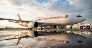 Air Mauritius : des employés mis en congé sans solde | business-magazine.mu