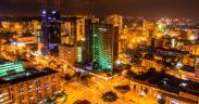 Maurice et le Kenya resserrent leurs liens | business-magazine.mu