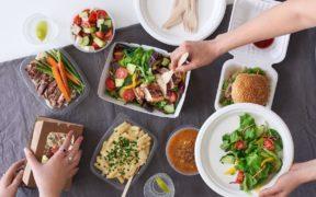 Emballage alimentaire  - Le confinement favorise l'essor du secteur | business-magazine.mu