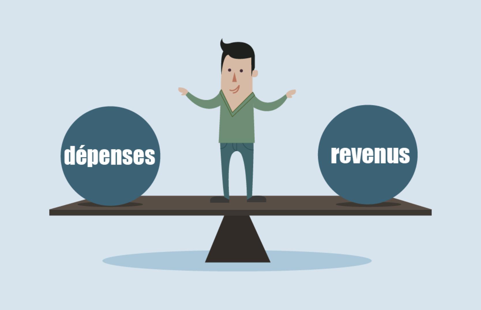 Équilibre budgétaire - Le bazooka monétaire de RS 60 milliards actionnée   business-magazine.mu