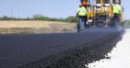 Construction : la reprise des travaux routiers et métro   business-magazine.mu