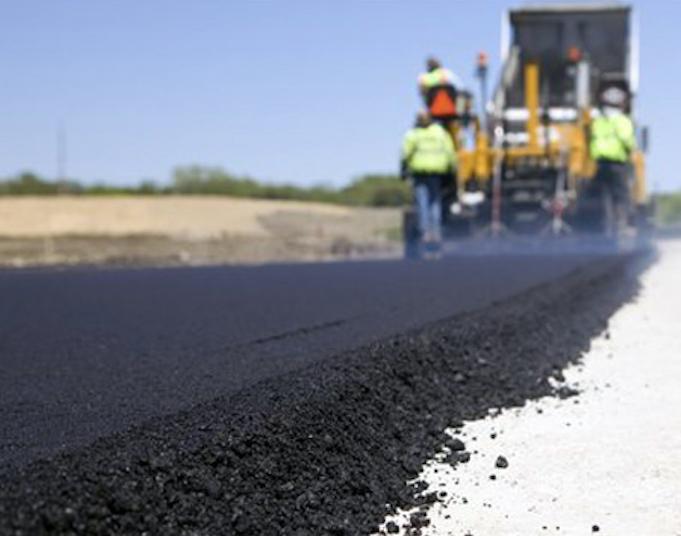 Construction : la reprise des travaux routiers et métro | business-magazine.mu
