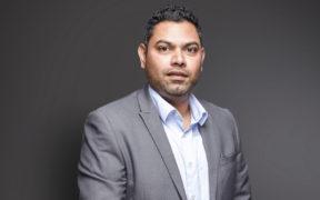 Nitin Collapen (Managing Director de Sunibel Corporate Services) «Le global business devra être pragmatique si le pire se produit» | business-magazine.mu