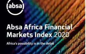 Le nouvel Absa Africa Financial Markets Index lancé ce mercredi | business-magazine.mu