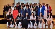 Vingt étudiants mauriciens dans le Top 20 mondial d'ACCA   business-magazine.mu