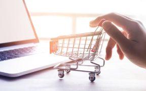 Grande distribution - Le consommateur boude les produits non essentiels | business-magazine.mu