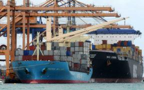Repli du déficit commercial - Les regards se tournent vers les énergies renouvelables | business-magazine.mu