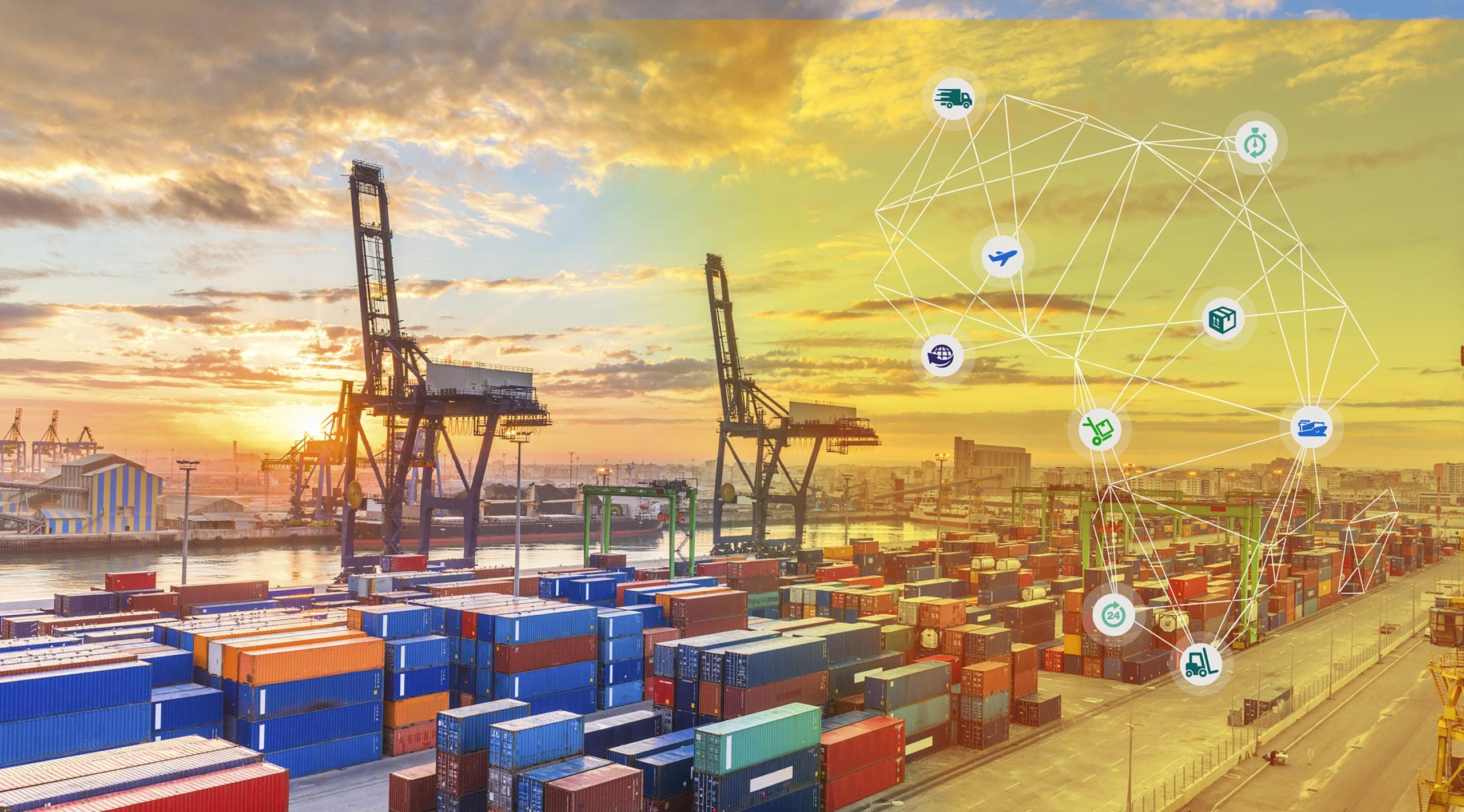 Zone de libre-échange continentale - Dynamiser le commerce en Afrique   business-magazine.mu