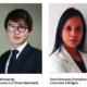 Nouveau cadre léga l: Un vent de réforme  sur le secteur financier | business-magazine.mu