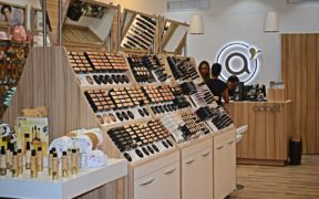Shopping : l'enseigne Adopt' remplace Réserve Naturelle | business-magazine.mu