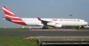 Air Mauritius : les vols reprennent sur Rodrigues en juillet | business-magazine.mu