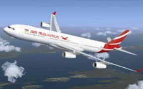 Aviation : déclin sans précédent en raison de la Covid-19 | business-magazine.mu