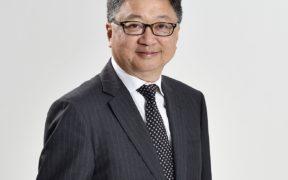 Alain Law Min reconduit à la présidence de la MBA | business-magazine.mu