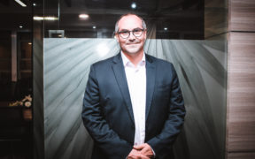 Alexis Delamaire (General Manager de Credit Guarantee Insurance) «Une hausse de 30 % des défaillances d'entreprises à prévoir» | business-magazine.mu