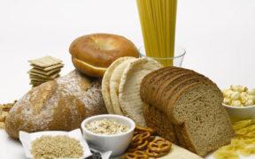 Alimentaire : L'importation de féculents grimpe en flèche   business-magazine.mu