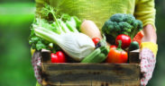 Alimentation saine-Bio : un marché en manque de repères | business-magazine.mu