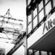 Alteo annonce la fermeture de sa raffinerie | business-magazine.mu