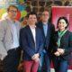 AMM : le conseil reconduit sous le leadership de Yannis Fayd'herbe | business-magazine.mu